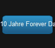 10 Jahre Forever Dancing